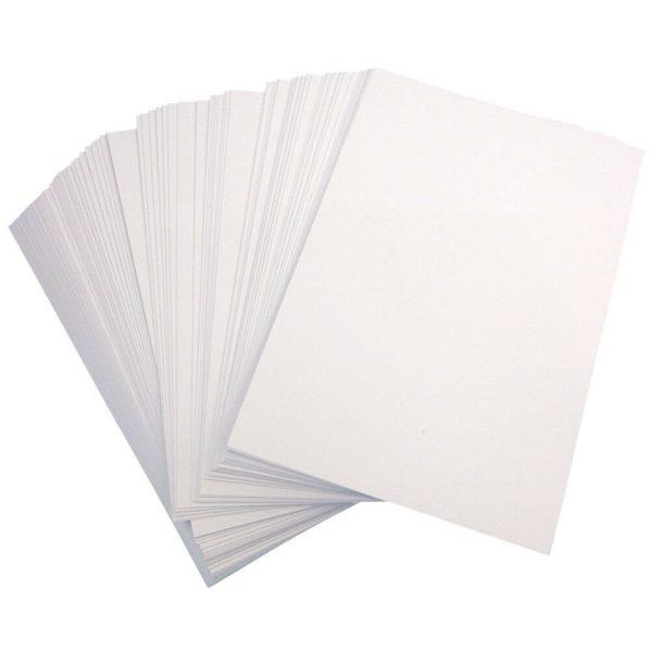 Buy Wholesale K2 Paper Online