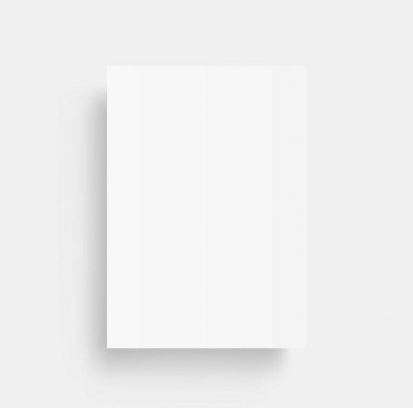 Buy Liquid JWH On Paper Online